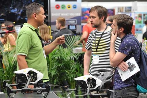 The_Media_Production_Show_0560